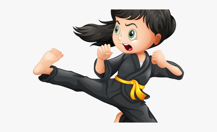 212-2127975_karate-clipart-karate-kid-brave-girl